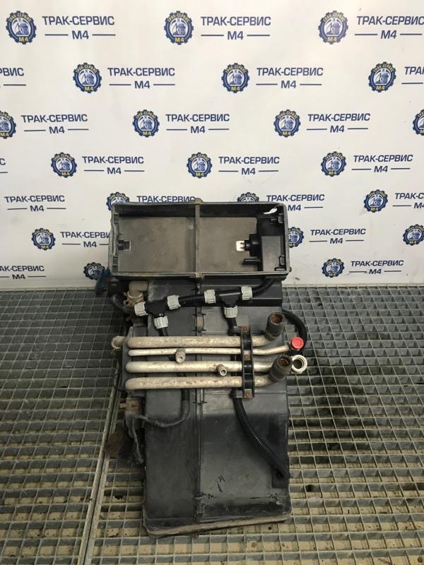 Печка Renault Magnum Dxi 480 D12 480 VOLVO (б/у)
