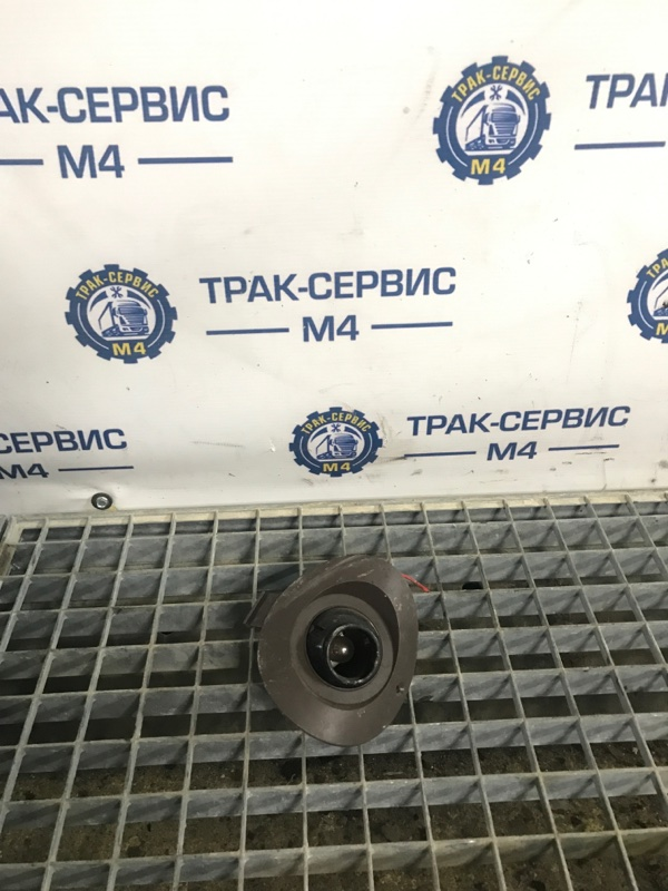 Плафон салонный Renault Magnum Dxi 480 D12 480 VOLVO (б/у)