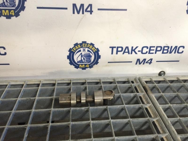 Толкатель клапана Renault Magnum E-Tech 440