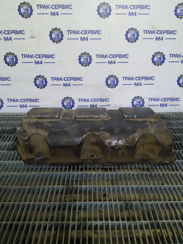 Крышка головки блока Renault Magnum