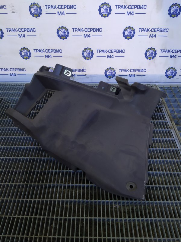 Накладка салона Renault Magnum E-Tech 440 MACK 2004 (б/у)
