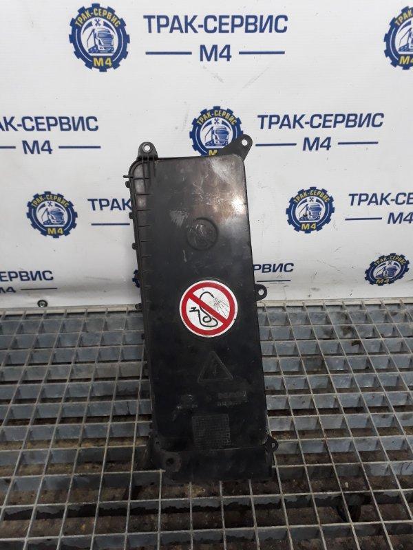Крышка блока предохранителей Man Tga 2007 (б/у)