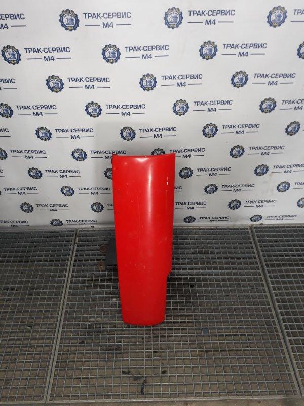 Дефлектор воздушный Renault Premium Dxi D11 450 2007 (б/у)