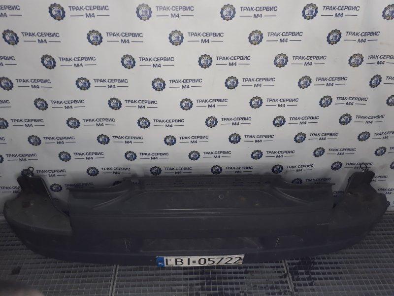 Бампер Renault Premium DCI 420 (б/у)