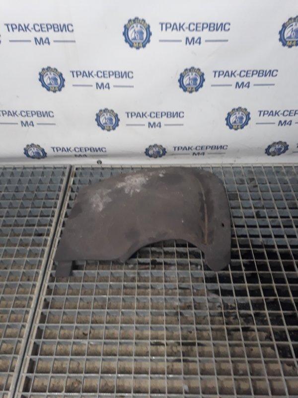 Крышка блока предохранителей Renault Magnum (б/у)