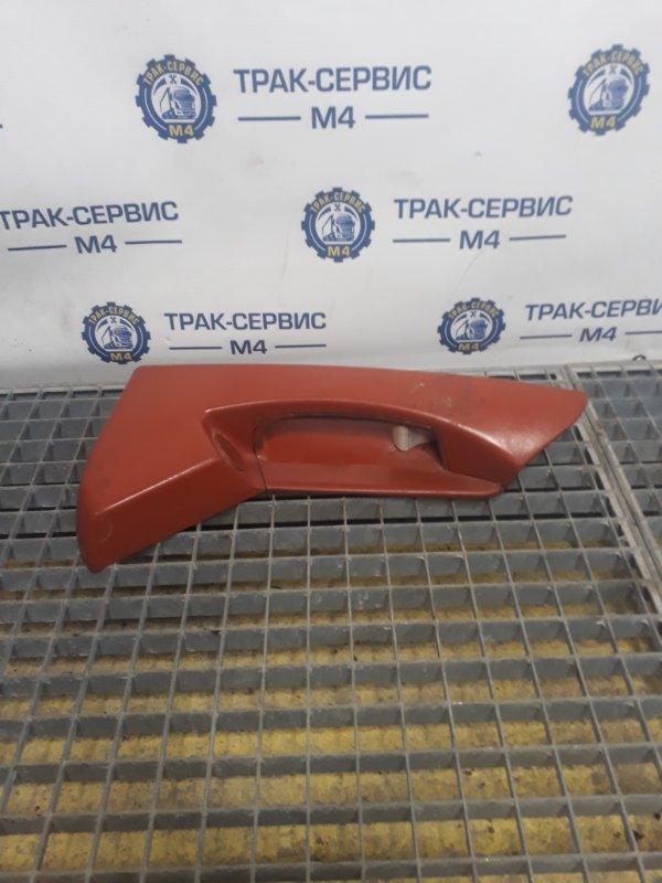 Ручка двери внутренняя Renault Premium Dxi D11 450 2007 правая (б/у)