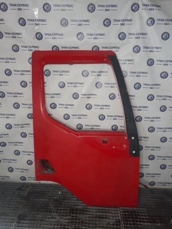 Дверь Renault Premium DCI 420 правая (б/у)