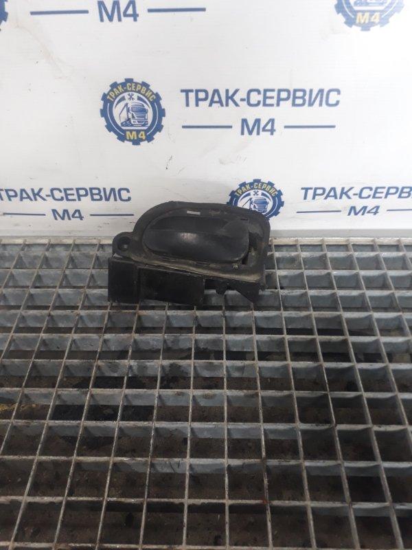 Ручка двери внутренняя Renault Magnum (б/у)
