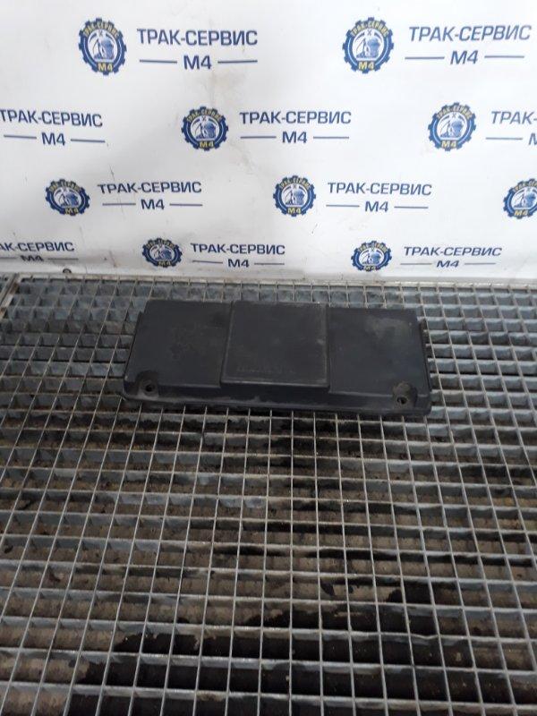 Крышка блока предохранителей Renault Magnum Dxi 480 D12 480 VOLVO (б/у)