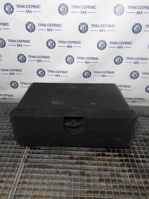 Ящик для инструментов Renault Premium DCI 420 (б/у)
