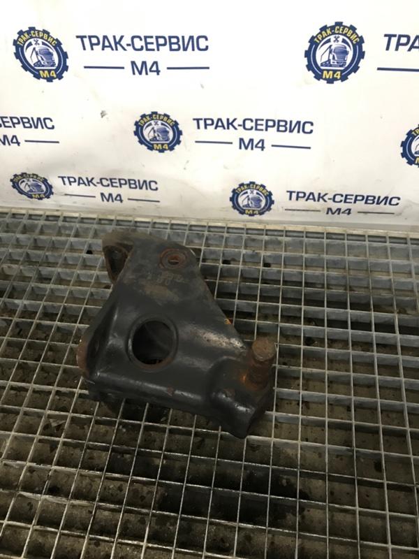 Кронштейн кабины Renault Magnum Dxi 480 D12 480 VOLVO (б/у)