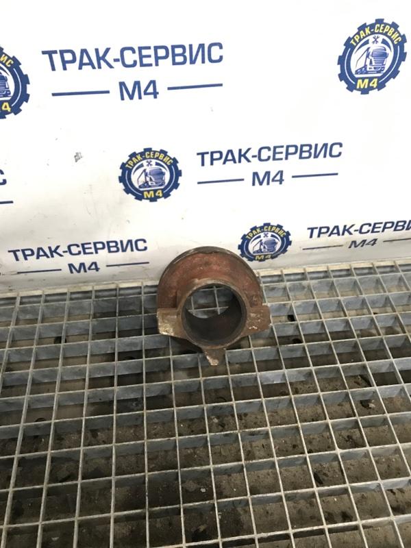 Выжимной подшипник Renault Magnum Dxi 480 D12 480 VOLVO (б/у)