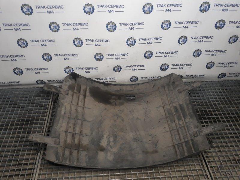 Крышка заднего крыла Renault Magnum Dxi 480 D12 480 VOLVO (б/у)