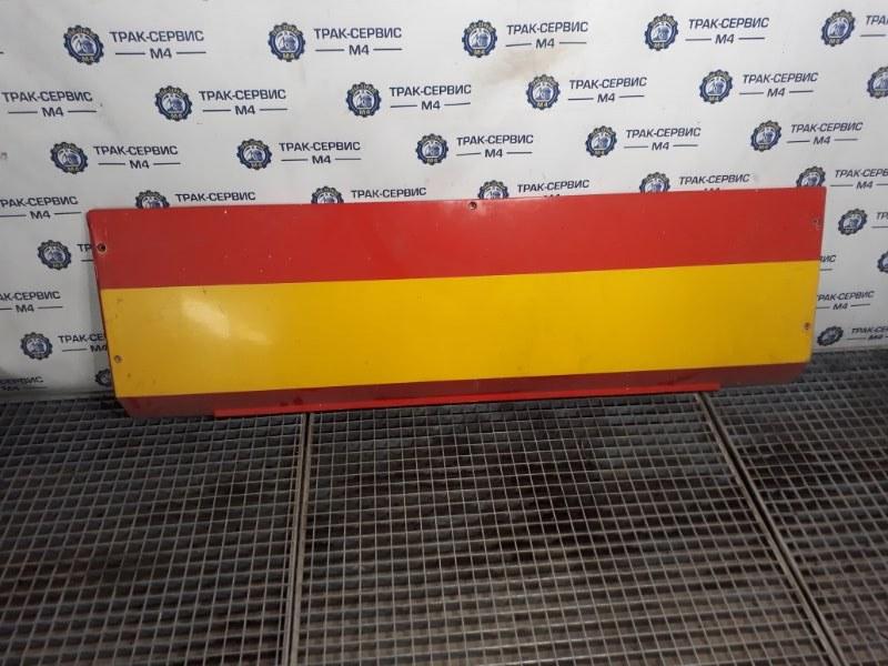 Капот Renault Magnum Dxi 480 D12 480 VOLVO (б/у)