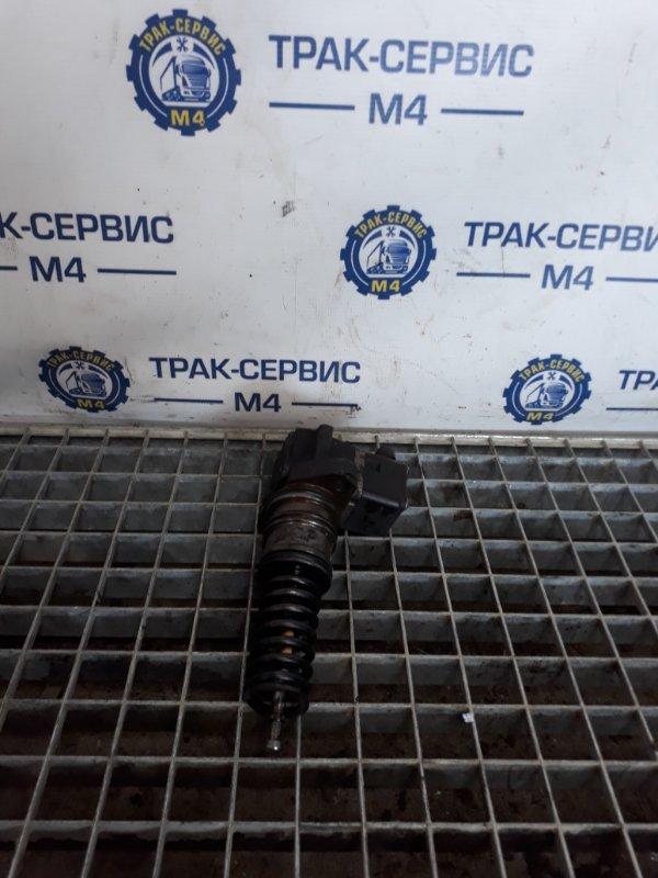 Плд насос форсунки Renault Magnum Dxi 480 D12 480 VOLVO (б/у)
