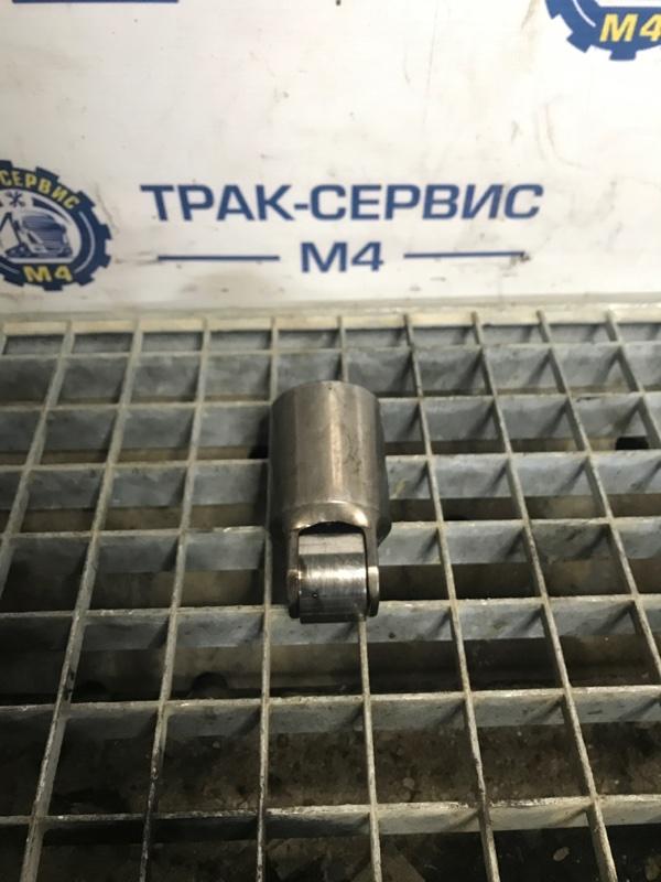 Толкатель насос-форсунки Renault Magnum (б/у)