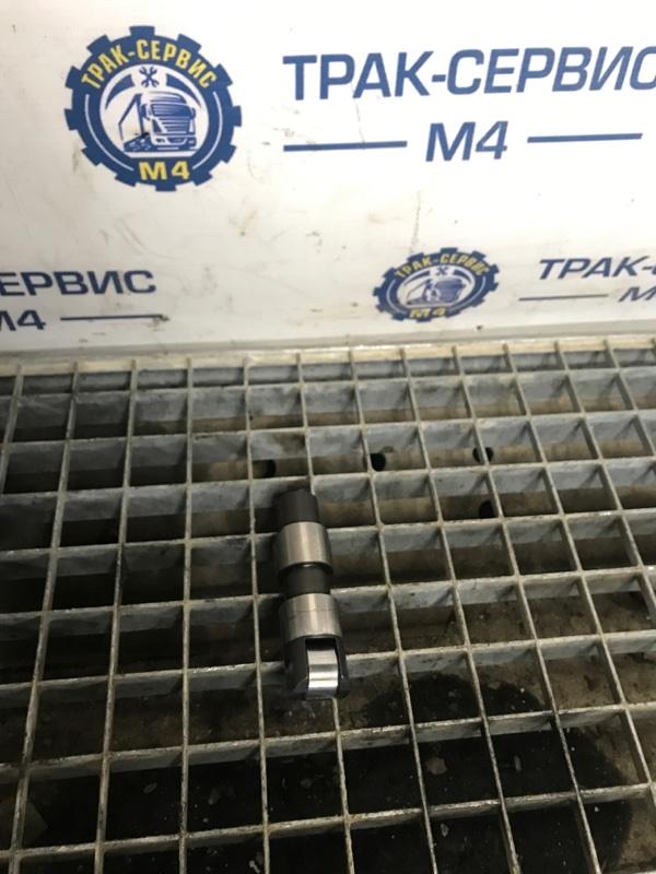 Толкатель клапана Renault Magnum (б/у)