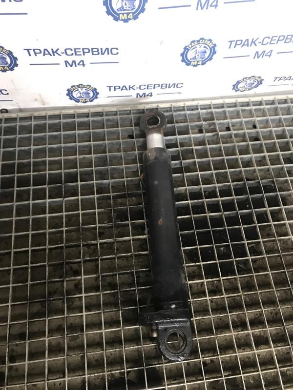 Цилиндр подъема кабины Renault Magnum (б/у)