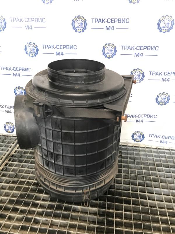 Воздушный фильтр Renault Magnum (б/у)