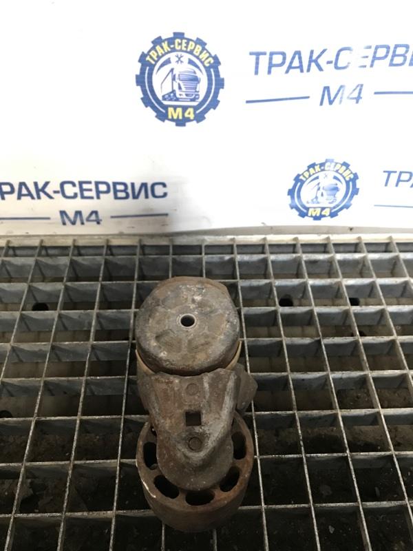 Ролик натяжителя ремня Renault Magnum (б/у)