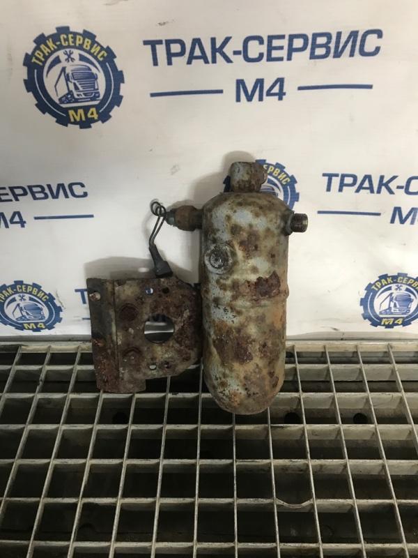 Фильтр-осушитель кондиционера Renault Magnum (б/у)