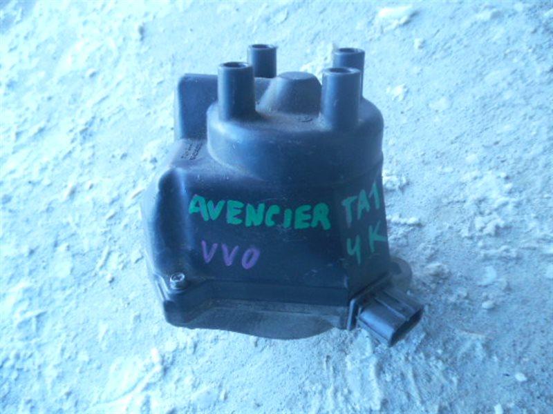 Трамблер Honda Avancier TA1 F23A (б/у)