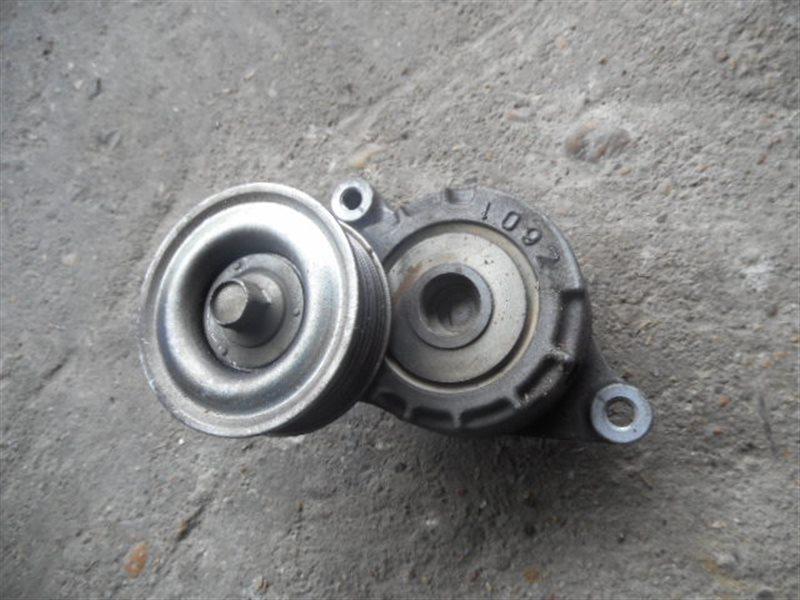 Натяжитель Mazda Demio DE3FS ZJ (б/у)