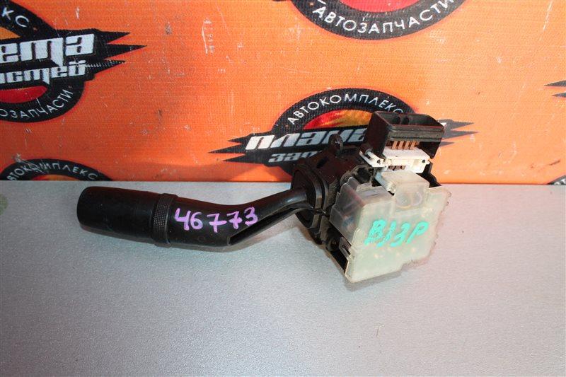 Гитара Mazda Familia BJ3P (б/у)