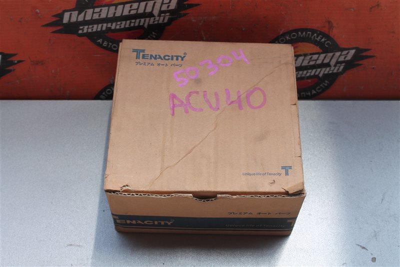 Опора стойки Toyota Camry ACV40 (б/у)