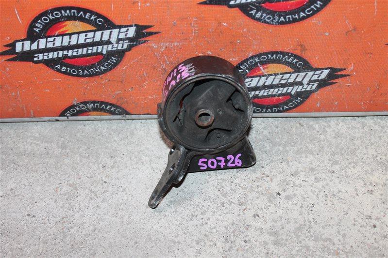 Подушка двигателя Nissan Pulsar FN15 GA15 правая (б/у)