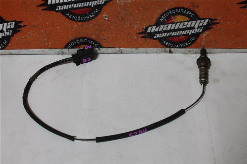 Датчик кислородный Mazda Demio DW3W B3 (б/у)