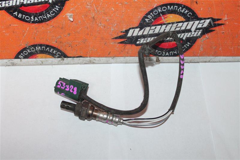 Датчик кислородный Nissan Cedric HY34 VQ25 (б/у)