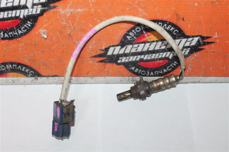 Датчик кислородный Nissan Fuga PY50 VQ35 (б/у)