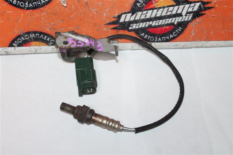 Датчик кислородный Nissan Ad VFY11 QG15DE (б/у)