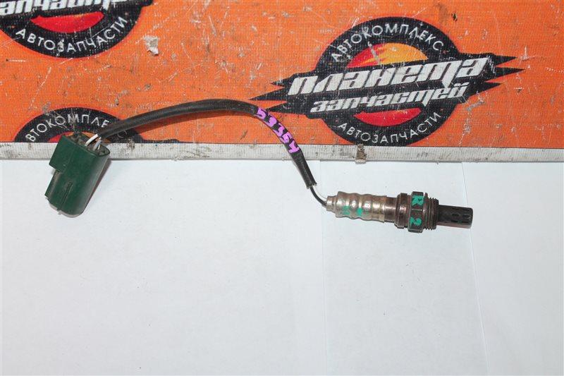 Датчик кислородный Nissan QR20 (б/у)