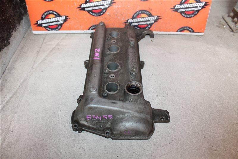 Клапанная крышка Toyota 1NZ (б/у)