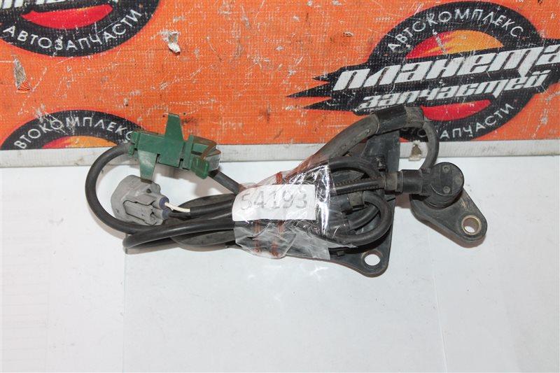 Датчик abs Toyota Caldina ST210 передний левый (б/у)