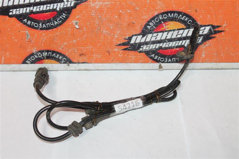 Датчик abs Nissan Tiida C11 HR15DE передний (б/у)