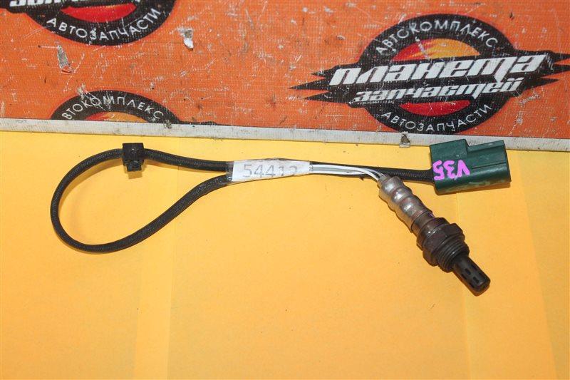 Датчик кислородный Nissan Skyline V35 VQ25 (б/у)