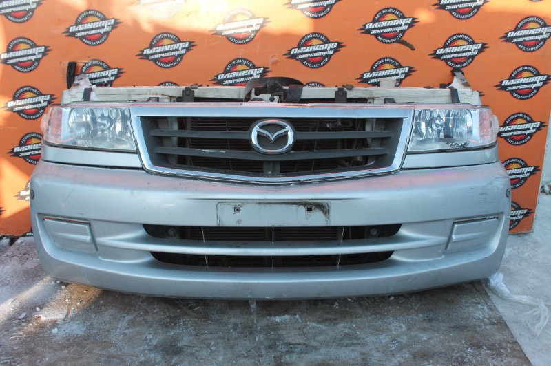 Ноускат Mazda Bongo Friendee SG5W J5-D (б/у)