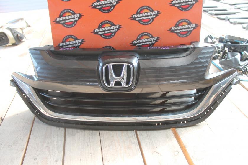 Решетка радиатора Honda Freed GB8 (б/у)