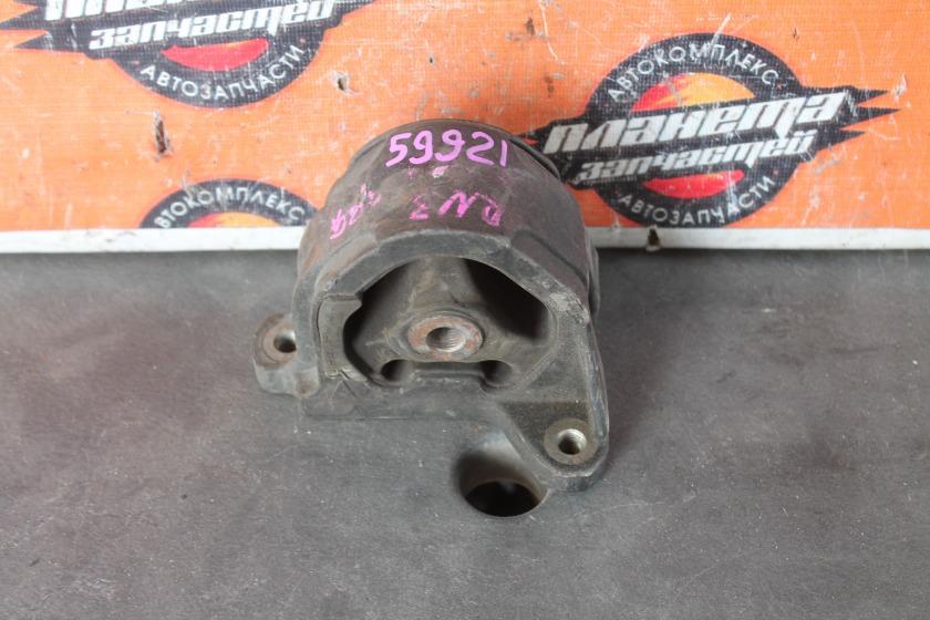 Подушка двигателя Honda Stream RN3 K20A задняя (б/у)