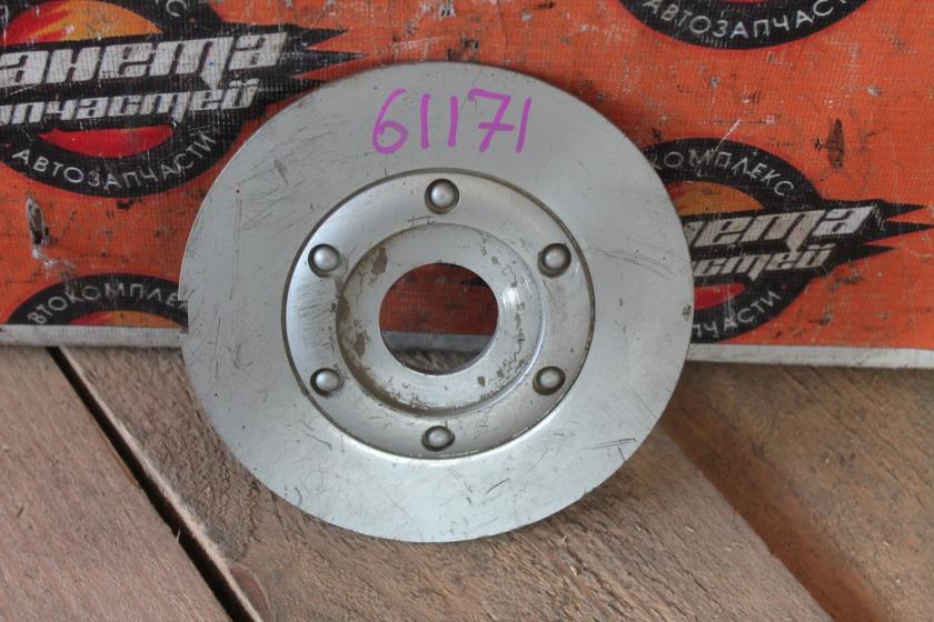 Колпачок на диски (б/у)