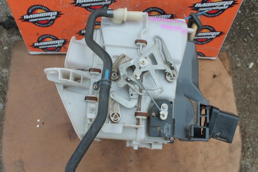 Корпус печки Honda Cr-V RD1 B20B 1997 (б/у)