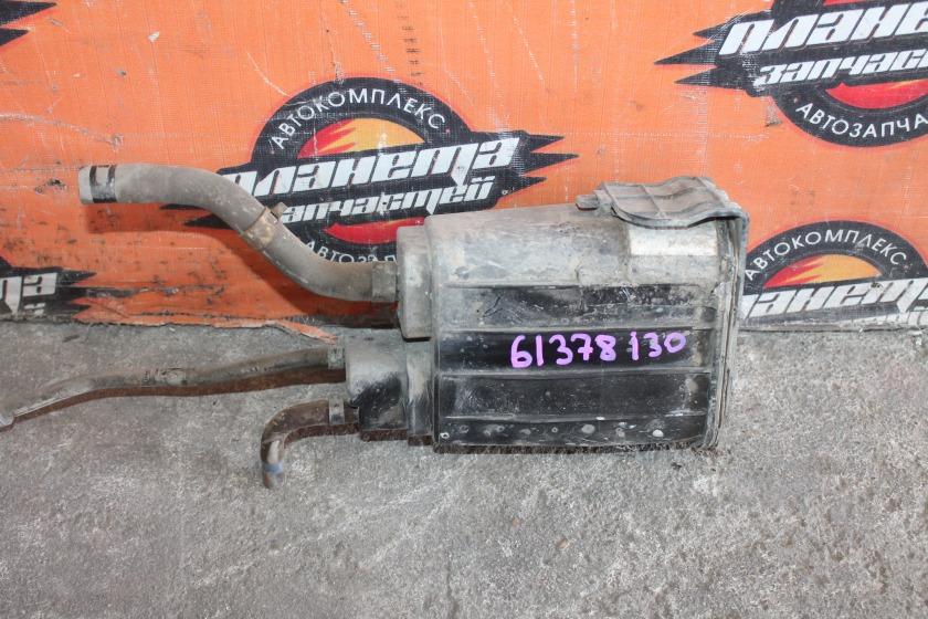 Фильтр паров топлива Hyundai I30 GD G4FG 2012 (б/у)