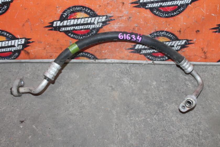 Шланг кондиционера Toyota Ractis NCP100 1NZ (б/у)