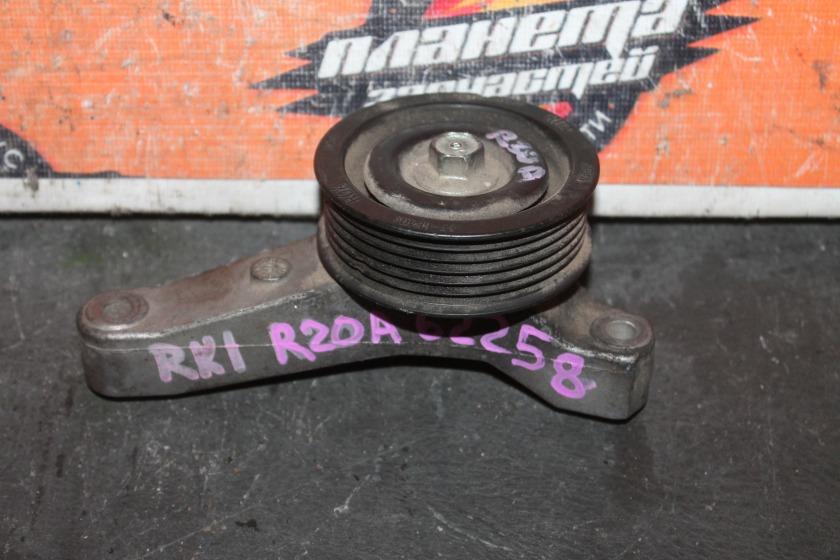 Ролик обводной Honda Step Wagon RK1 R20A (б/у)