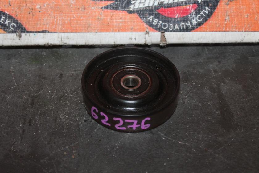 Ролик натяжной Nissan Cube AZ10 CGA3 (б/у)