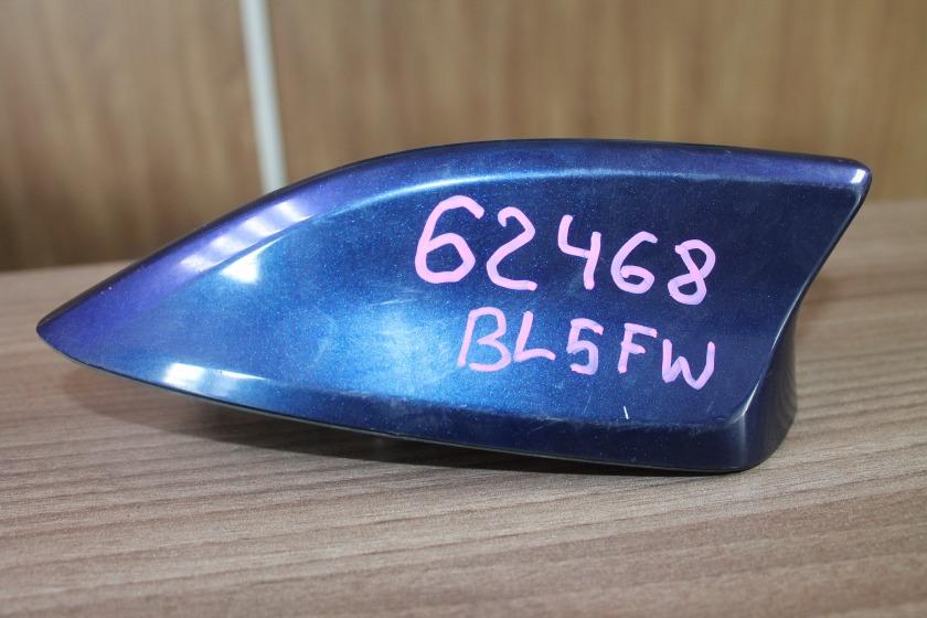 Антенна Mazda Axela BL5FW (б/у)