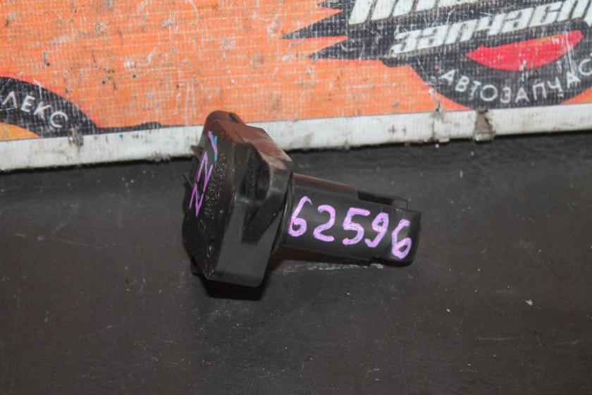 Датчик расхода воздуха Toyota Crown JZS171 1JZ (б/у)